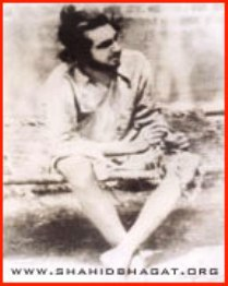 bhagat singh-1