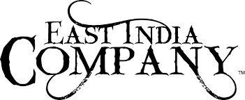 east india company logo-1