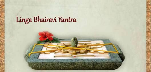 linga   bairavi yanthiram-1
