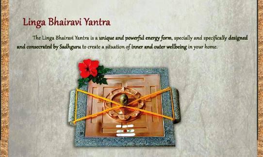 linga   bairavi yanthiram-2