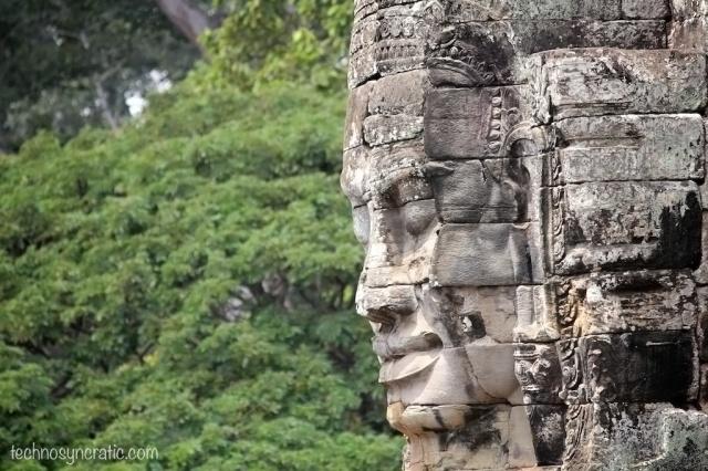 Banyon-Angkor-Wat1