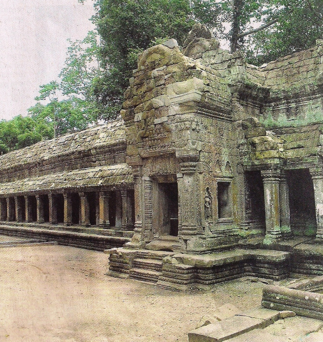 cambodia-13