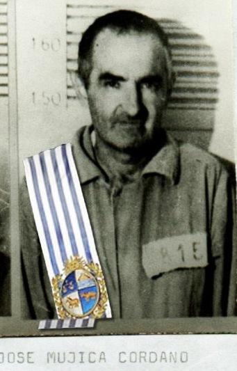 prisoner mujico.5