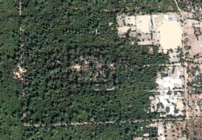 ta-prohm-1-google-map