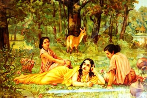 another sakunthala.-2