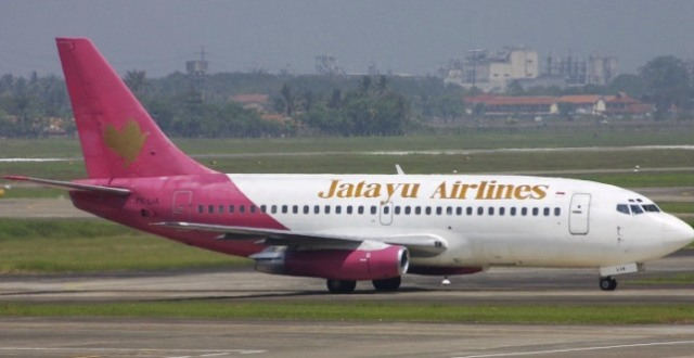 indo-11-jatayu domestic airlines