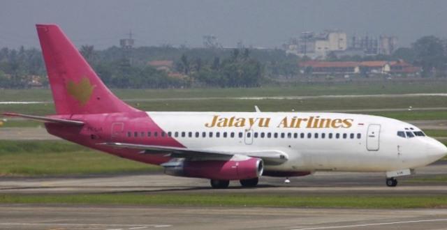 indo-11-jatayu domestic airlines
