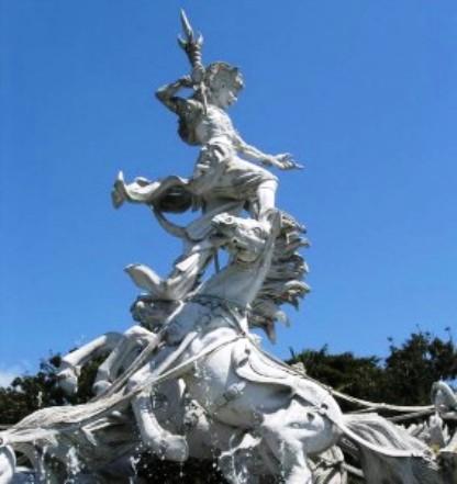 indo-13 -ghatotkach-statue-