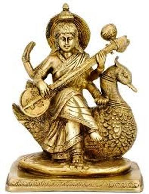 indo-3-saraswathi