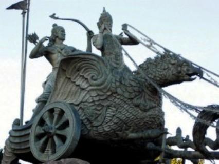 indo-4-arjuna vijaya
