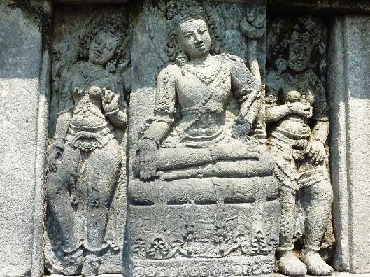 indo-7-prambanan temple