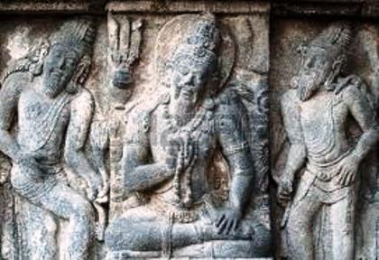 indo-8-prambanan temple-1