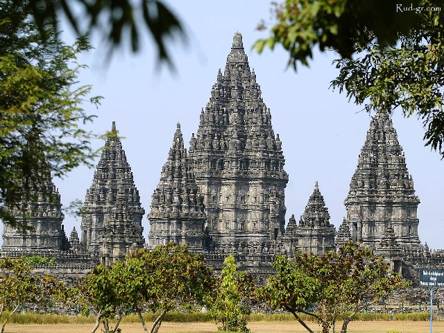 indo - 9-prambanan_temple