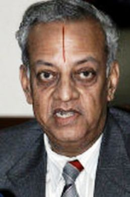 n.gopalaswamy, ceo