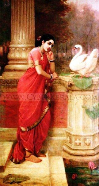 raja_ravivarma_painting_24_hamsa_damayanthi-3