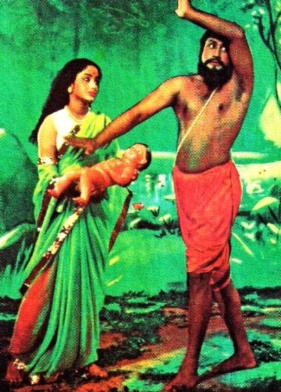 viswamitra-menaka-6