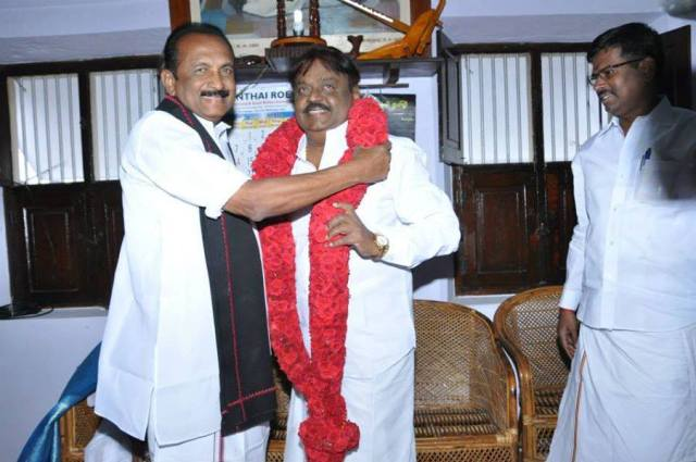 vaiko and vijaykanth-1
