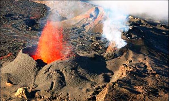 volcano-2