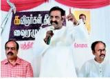 vairamuthu in kovai press meet