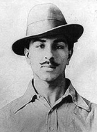 Bhagat_Singh-3