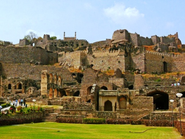 golconda fort-4