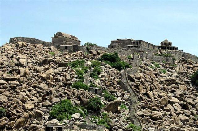krishnagiri fort-3