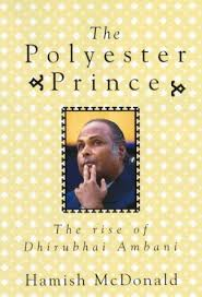 polister prince-1