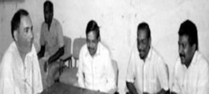 rajiv-prabhakaran -anton balasingam, panrutti