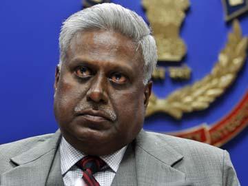 Ranjit-Sinha-