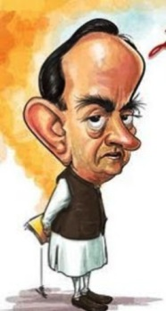 dr.swamy