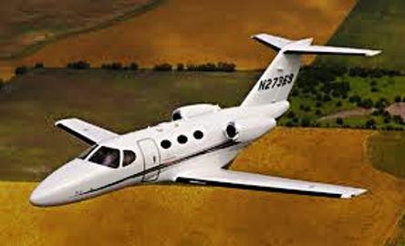 private planes-1