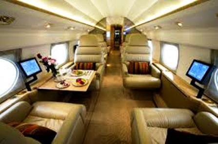 private planes-2