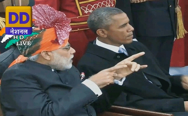 Obama-Modi2 (1)