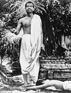 ramakrishna paramahamsa-1