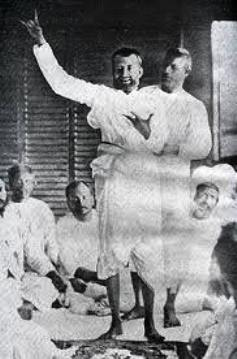 ramakrishna paramahamsa-2