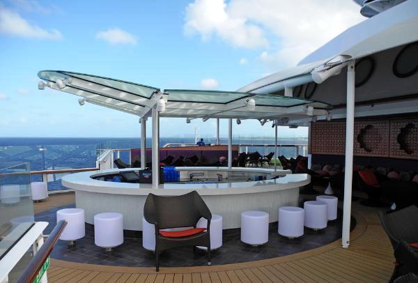 cruise ship-3
