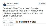 modiji on budget tweet-2