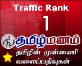 traffic_rank_6099