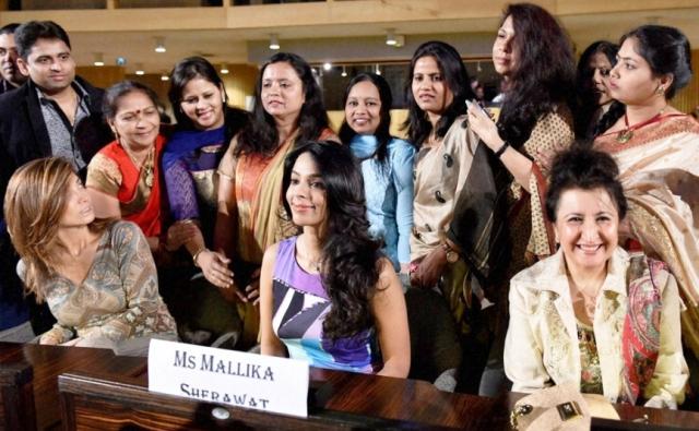mallika sherawat-2