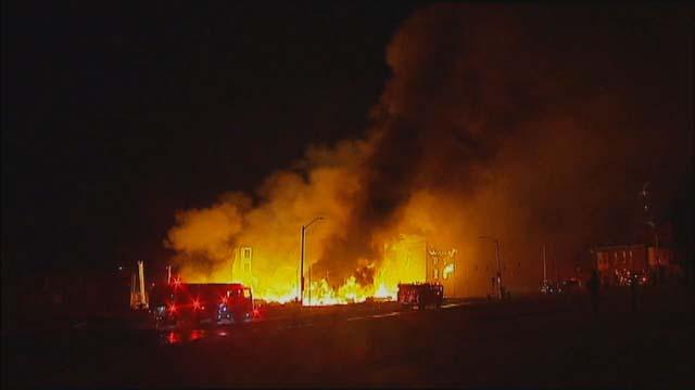 burning houses-2