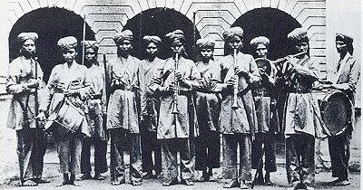 Ladies_Band_of_the_Nizam_of_Hyderabad