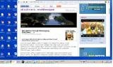 snap shot on tamil hindu vimarisanam page second half
