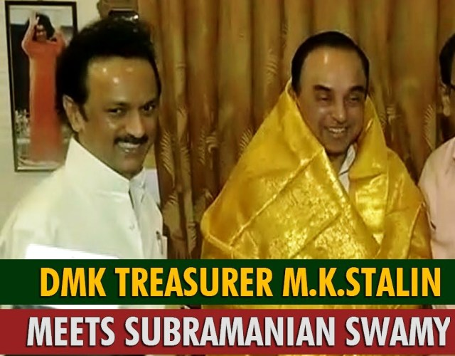 stalin and s.swamy ....jpg-2