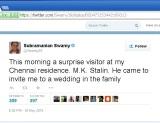 twitter - swamy on stalin visit.jpg-2