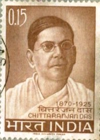 chittaranjan-das