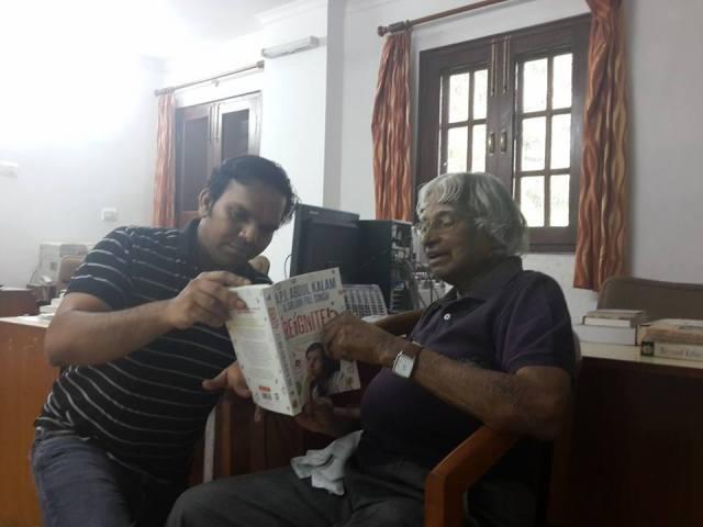 kalam sir with sp singh-3