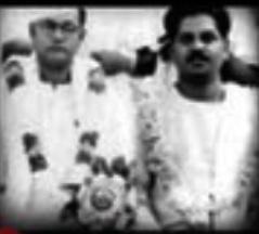pasumpon thevar and nethaji