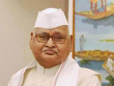 Ram-Naresh-Yadav-MP-PTI