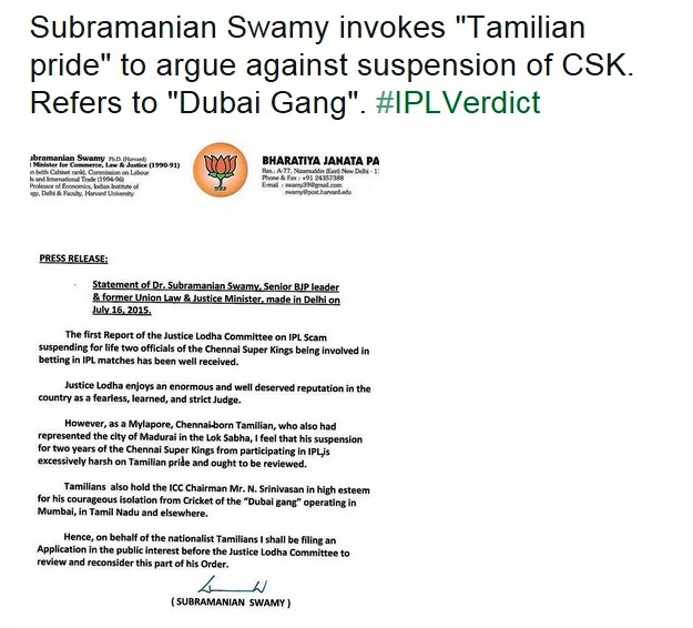 s.swamy on csk - tamil pride-2
