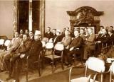Subhas_Bose_at_inauguration_of_India_Society_Prague_1926